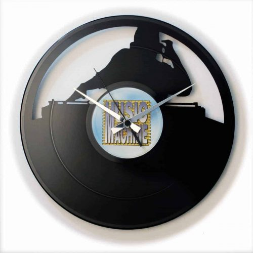 Copyright © copyright DISC'O'CLOCK VINYL WALL CLOCKS - 2016 -