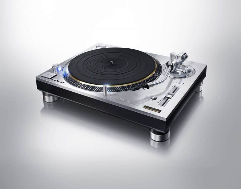 direct_drive_turntable_system_sl_1200gae_3-0