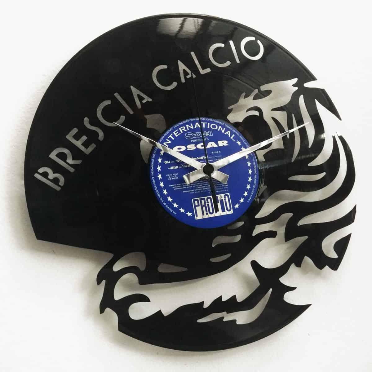orologio-vinile-calcio