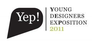 Logo yep! 2011
