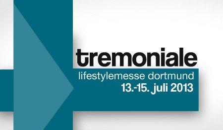 http://www.tremoniale.de