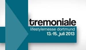 banner_tremoniale_juli2013