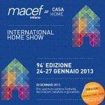 macef_2013