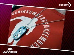 discoclock cocoon vinyl vinile 06