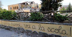 amatrice-terremoto-23-agosto-crollo-scuola-kNsH--835x437@IlSole24Ore-Web