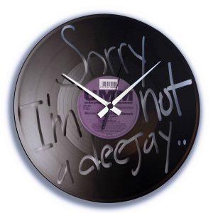 sorry-01r