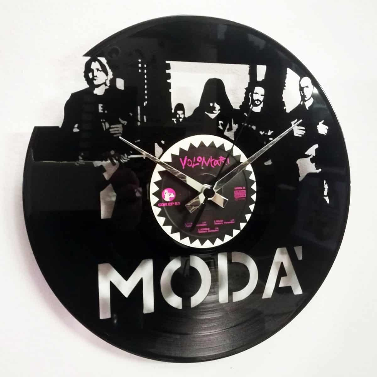 orologio-vinile-moda